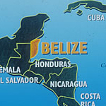 13 Facts You Didn't Know About Belize