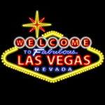 My Favorite Las Vegas Experiences