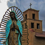Photo – Santuario de Guadalupe