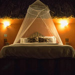 The Luxurious Portofino Resort – San Pedro, Belize