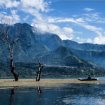 Lake Atitlan – The Most Beautiful Lake in the World?