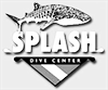 logo-splash