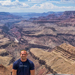 Day Hiking the South Rim – A Grand Canyon Adventure