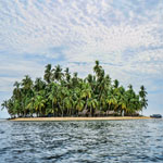 San Blas Islands – Tropical Paradise, or Not?