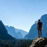 15 Incredible Photos of Yosemite National Park