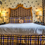 Hotel Monaco Portland – Boutique Luxury Done Right