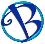 Bubbles Dive Resort Logo