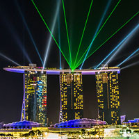 How To Enjoy 3 Unforgettable Days In Singapore