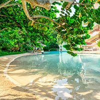 Renting A Timeshare – A Better Value Than A Hotel?